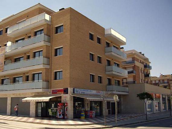 Купить квартиру дешево в ллорет де мар