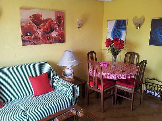 Купить квартиру в камбрилсе испания