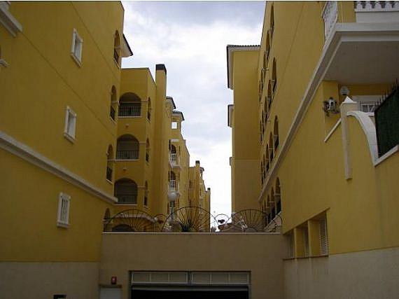 Испания недвижимость 20000 евро