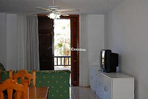 2 Bed Apartment - Las Americas (Tenerife)