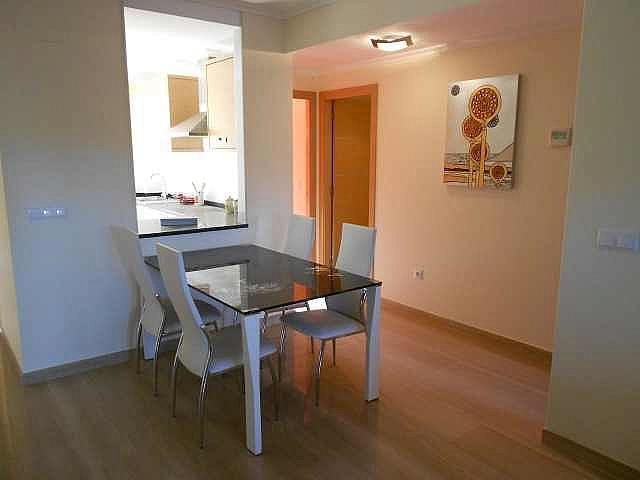 Квартиры дешевые в испании