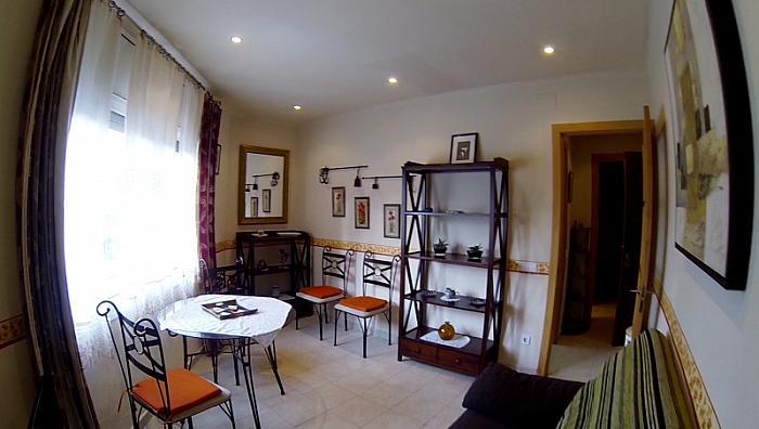 Аренда квартиры в кастельдефельсе в испании