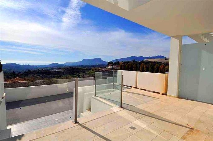Испания недвижимость залоговая банков