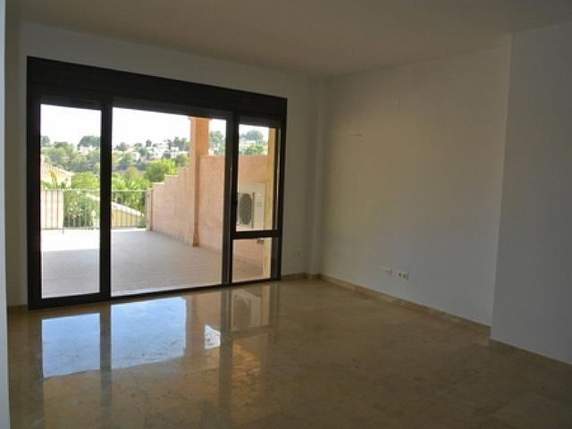 Купить залоговую квартиру от банка в испании