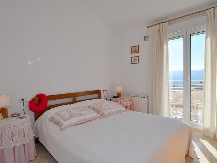 Купить квартиру в испании на побережье цены