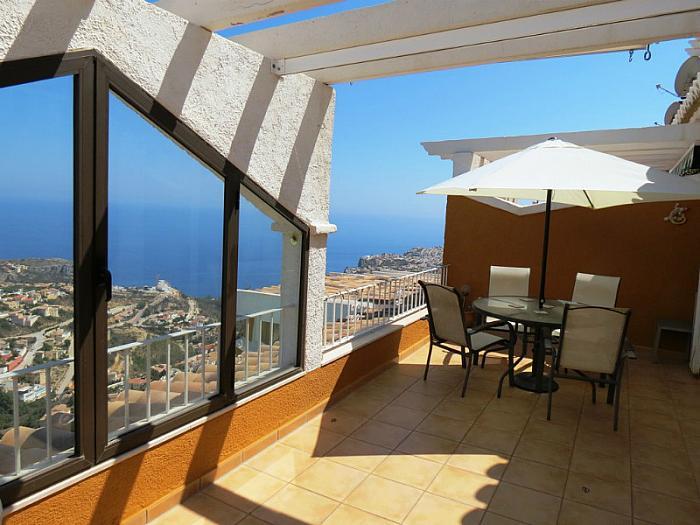 Где дешевле снять квартиру в испании