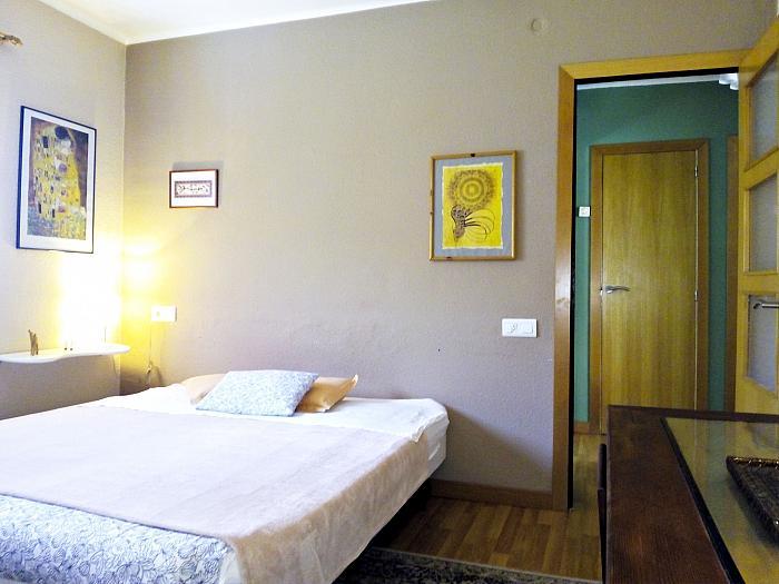 Купить квартиру в салоу в испании