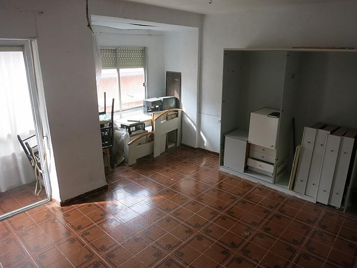 Транспорт аликанте испания недвижимость