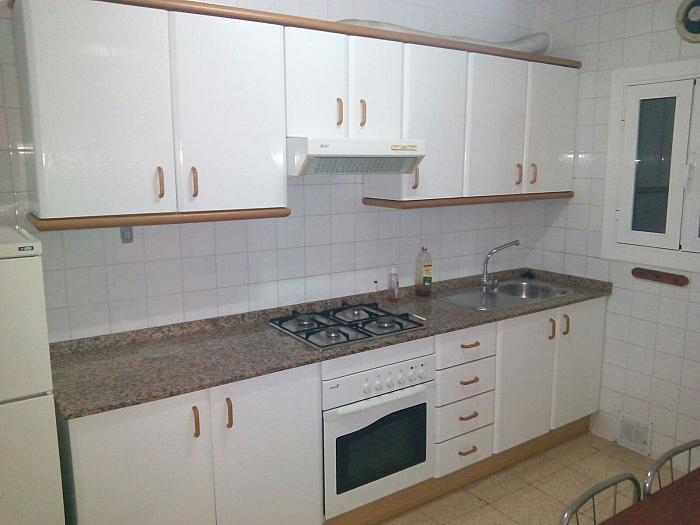 Купить недорогие апартаменты в аликанте испания недвижимость