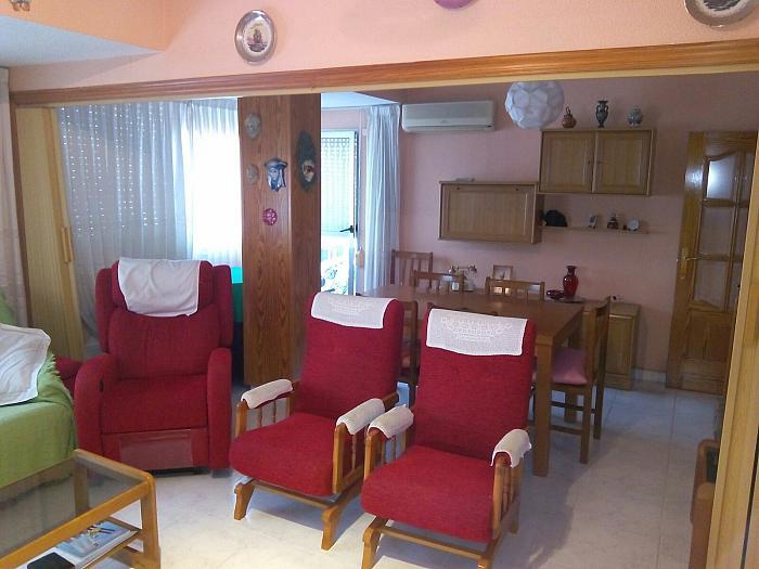 Продаю квартиры в испании