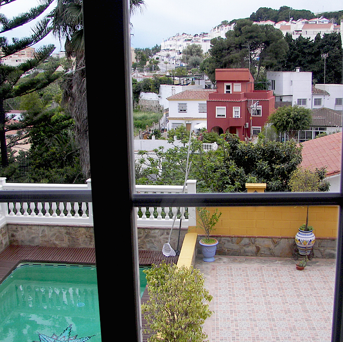 Недвижимость в Испании в регионе Малага