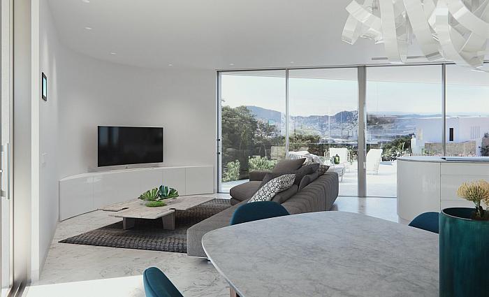Кто поможет купить недвижимость в испании