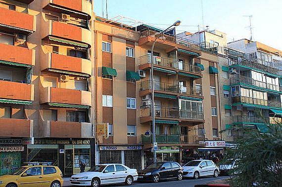 Испания бенидорм купить жилье